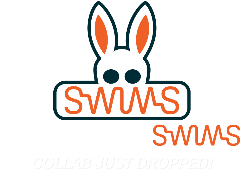 Psycho Bunny X Swims - COLLAB JUST DROPPED!