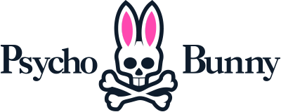 Psycho Bunny Official Store