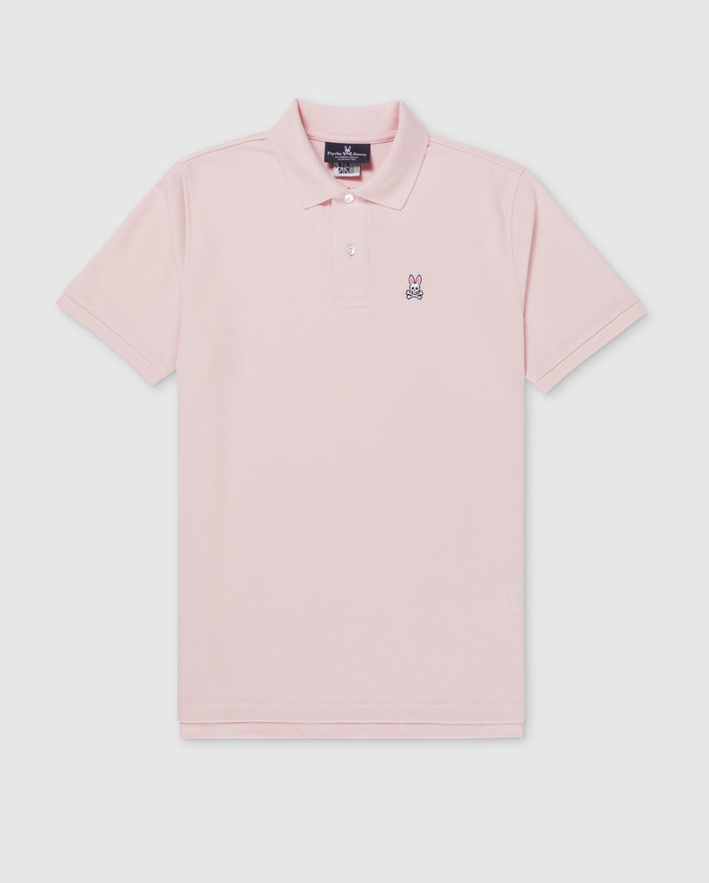 683 OXFORD PINK