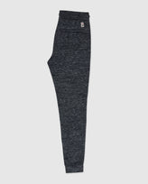 MEN'S BIG AND TALL MEDLAND SWEAT PANT - B9P458G1FL - NAVY