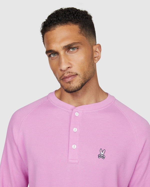550 LILAC PINK