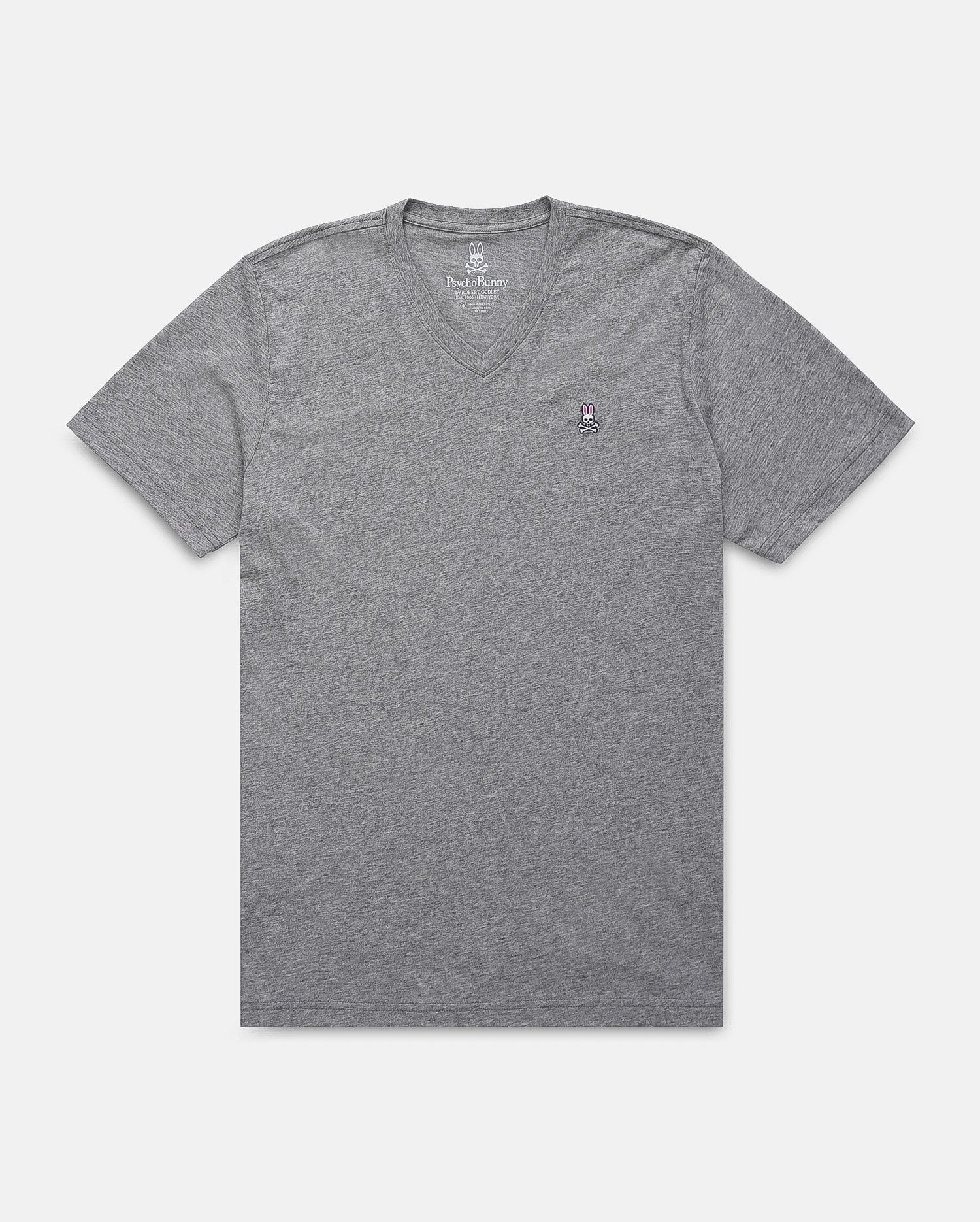 HEATHER GREY (HGY)