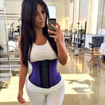 Luxury Kim Kardashian Waist Trainer
