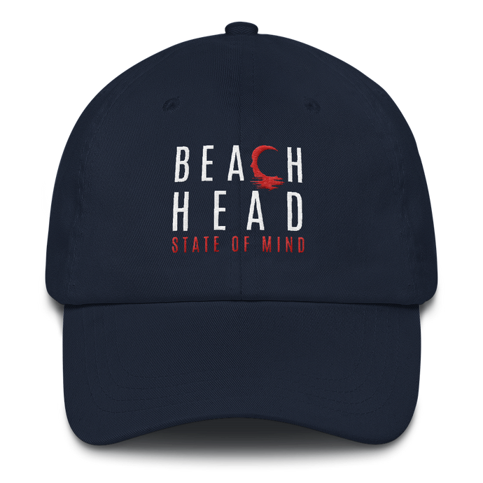 Celebrate Freedom Limited Edition Dad hat