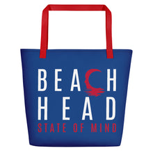 Celebrate Freedom Limited Edition Beach Bag