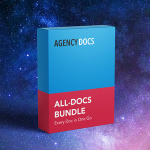 All-Docs Bundle 
