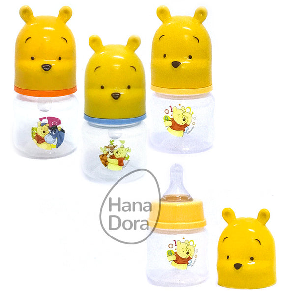 Disney Baby Bottle 60ml WTP03001