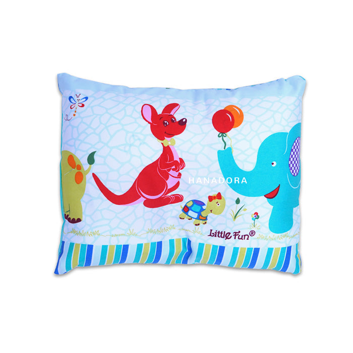 Little Fun Bantal Peang/Pembentuk LF02