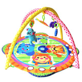 Baby Fairyland Playmat PB102 - Round