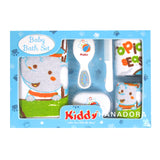 Kiddy Baby Bath Set KD11133