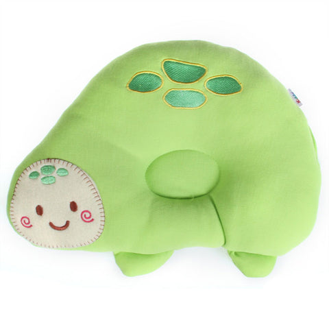 Kiddy Baby Pillow KD2580 - Hijau