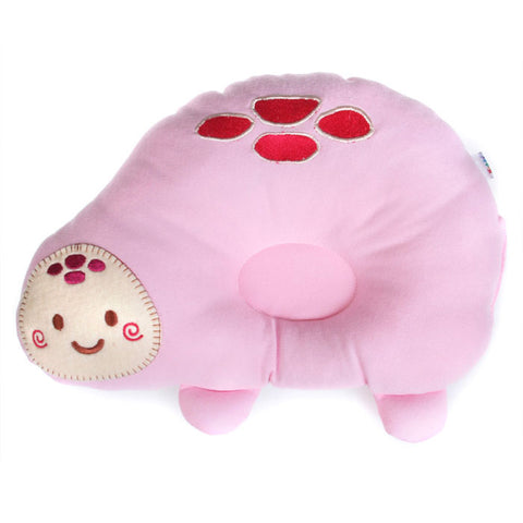 Kiddy Baby Pillow KD2580 - Pink