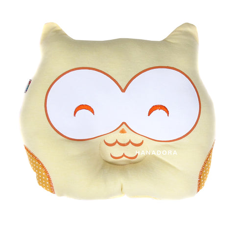 Kiddy Baby Pillow KD2620 - Kuning
