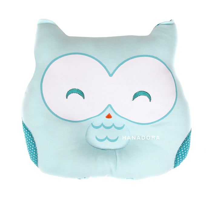 Kiddy Baby Pillow KD2620 - Tosca - Bantal Bayi