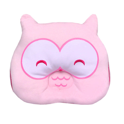 Kiddy Baby Pillow KD2620 - Pink