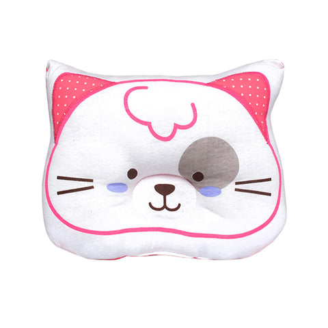 Kiddy Baby Pillow KD2625 - Pink