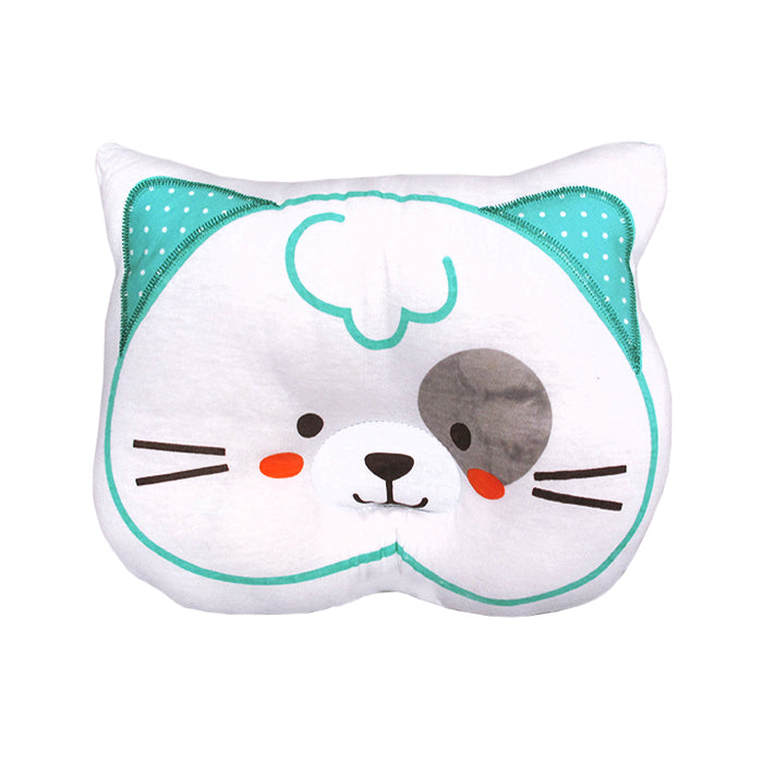 Kiddy Baby Pillow KD2625 - Tosca