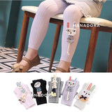 NB Legging LE01