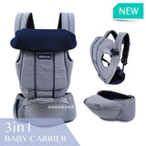 Miatrono Altima 3in1 Baby Carrier
