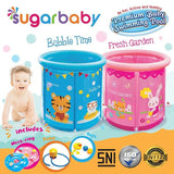 Sugar Baby Swimming Pool Fresh Garden + FREE Gift - Fresh Garden