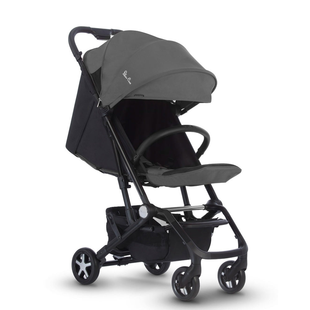 Silver Cross Wing Stroller - Moonlight