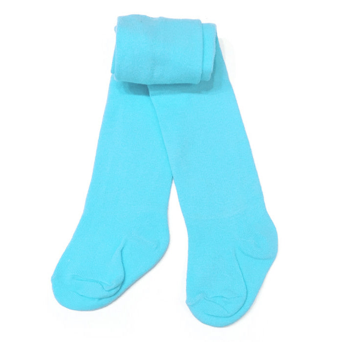 Catell Love Baby Legging - Cyan