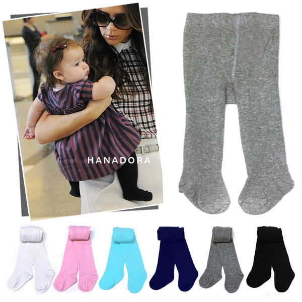 Catell Love Baby Legging