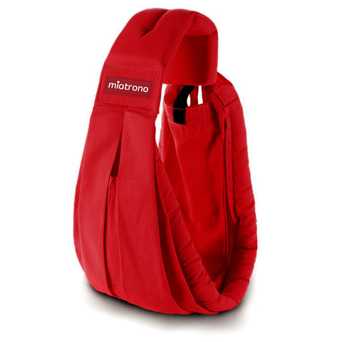 Miatrono Baby Sling - Red