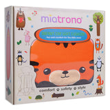 Miatrono Infant Car Seat Cushion V2 - Tiger