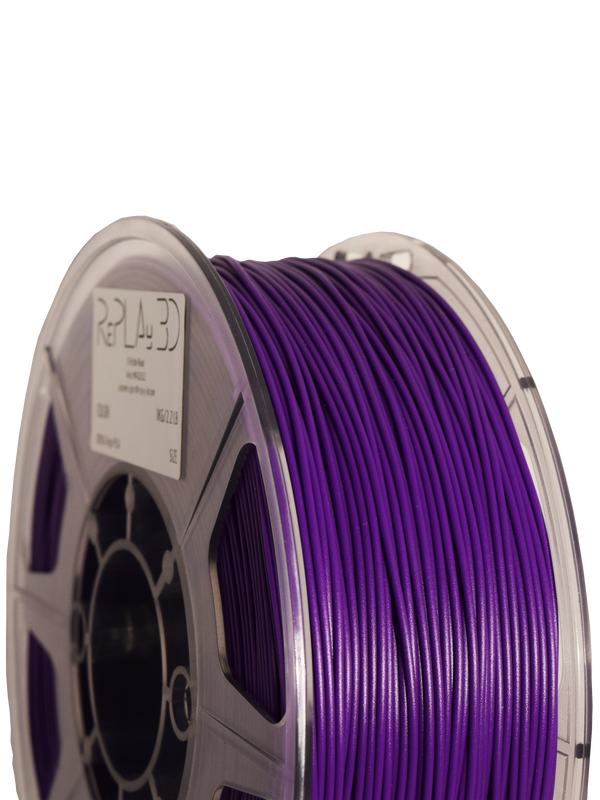 RePLAy 3D PLA+ Series