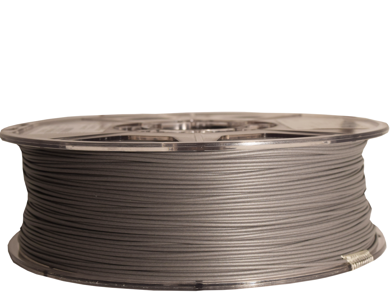 RePLAy 3D Aluminum Filament