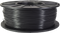 RePLAy 3D 100% Recycled PLA Filament