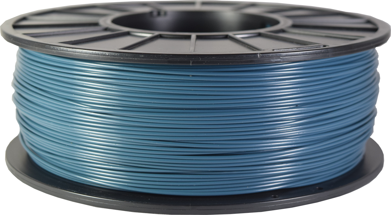 RePLAy 3D 100% Recycled ABS Filament