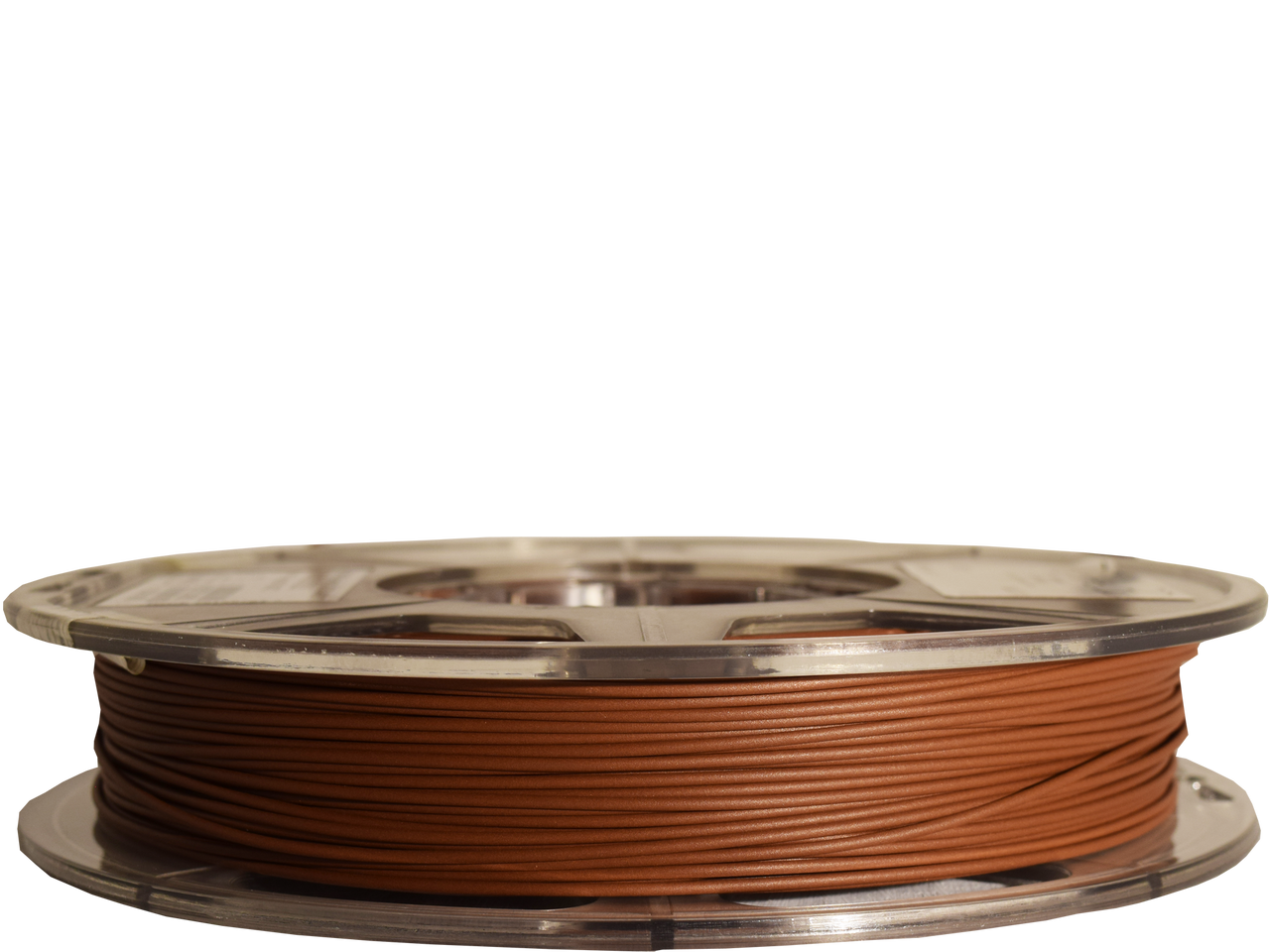 RePLAy 3D Copper Filament