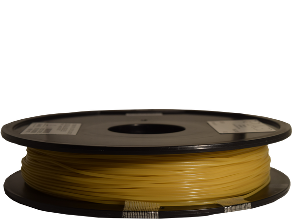 RePLAy 3D PVA Filament