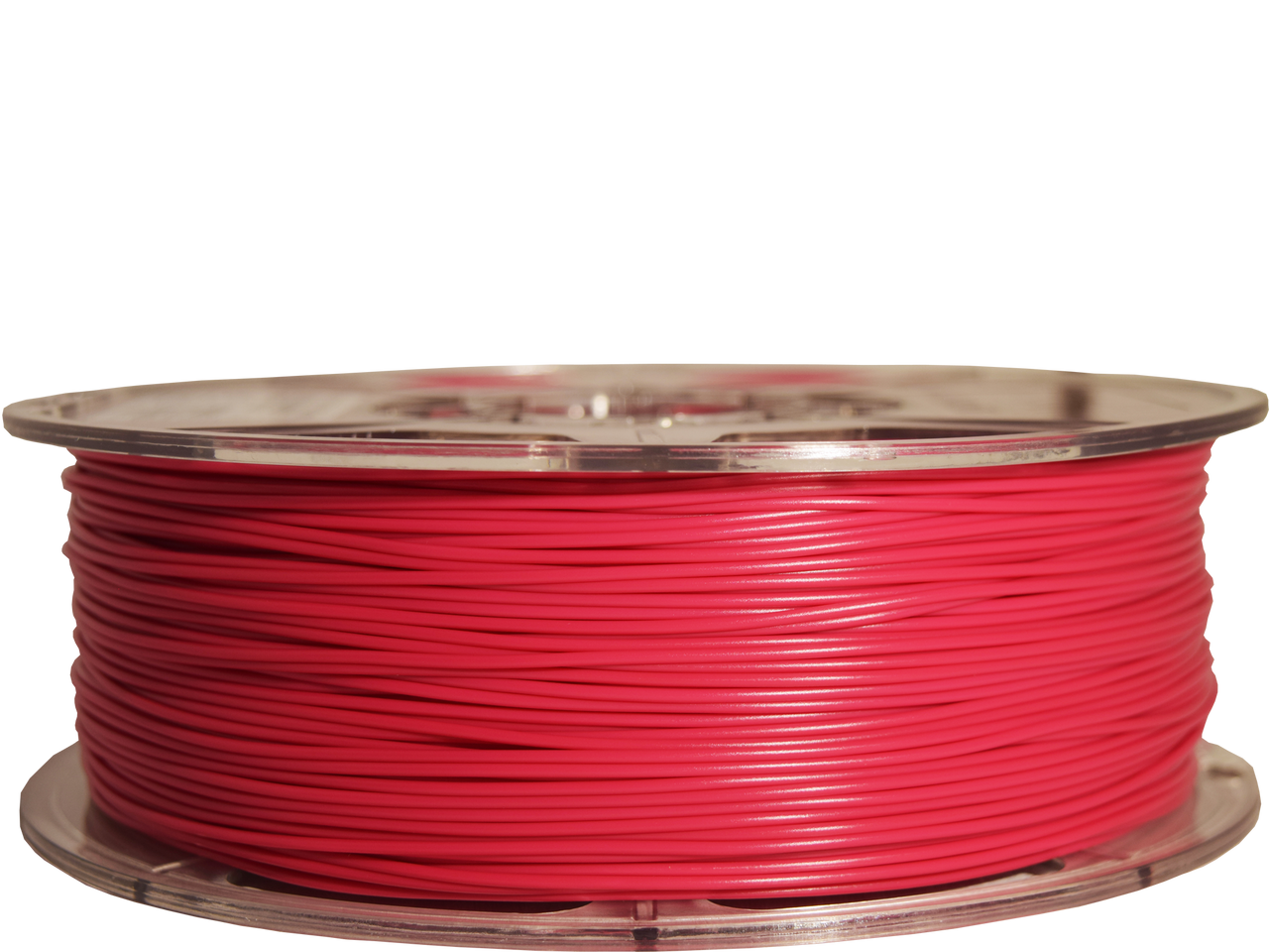 RePLAy 3D Virgin PLA+  Pink