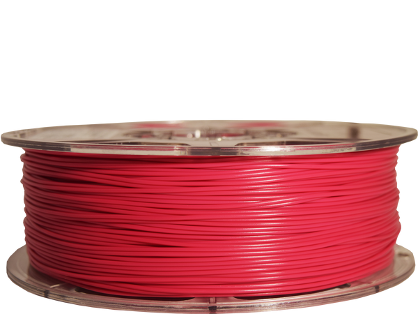 Pink20mo1_600x?v=1535471685 replay 3d pla series