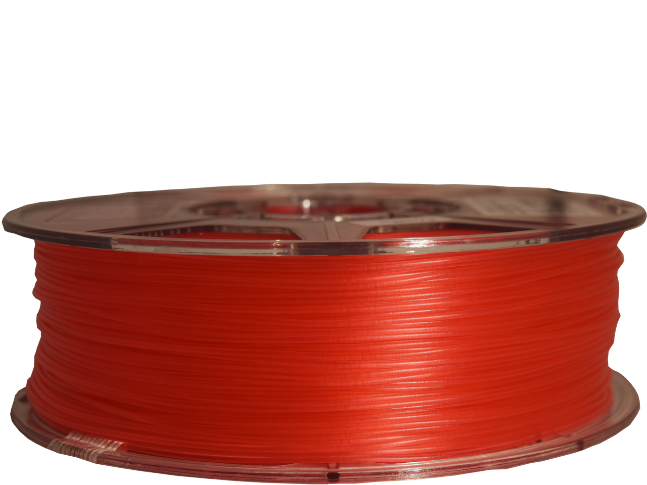 RedTans20mp1_copy_1280x1280?v=1535474735 replay 3d stained glass pla red filament