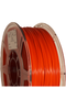 RePLAy 3D Virgin PLA+ Vermilion