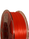 RePLAy 3D Stained Glass PLA Red Filament