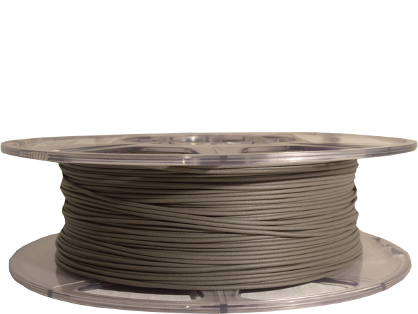 RePLAy 3D Steel Filament