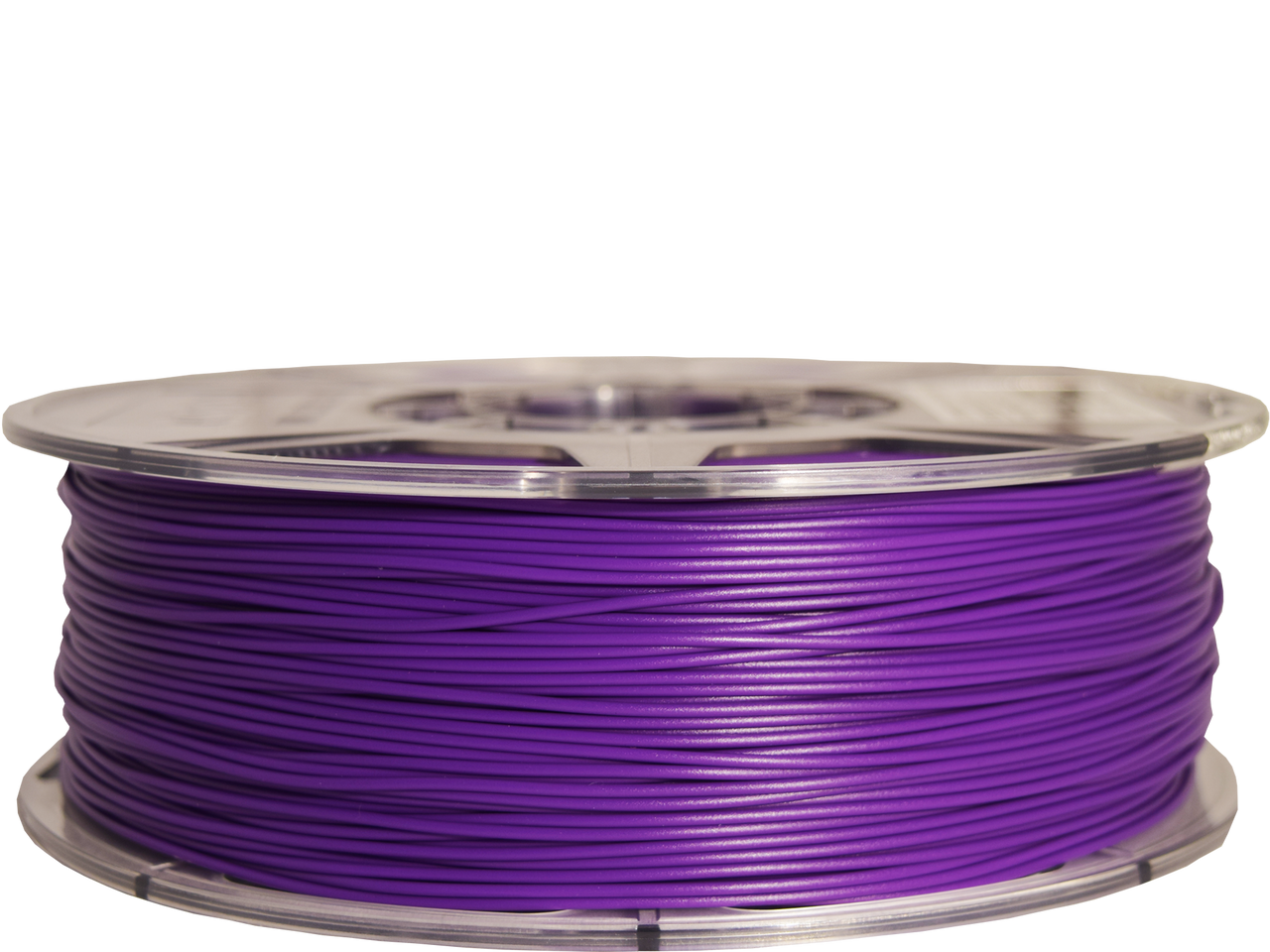 RePLAy 3D Virgin PLA+  Purple