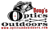 Doug's Optics and Outdoors, LLC