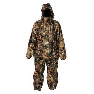 AllSport Suit - Large, Realtree Camo
