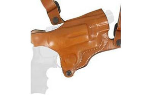 Products – Shoulder Holster – Doug's Optics and Outdoors, LLC