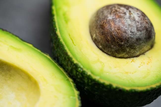 5 Reasons You Should Eat Avocado!