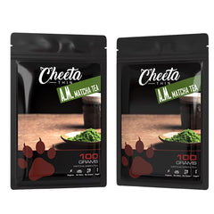 CheetaThin A.M - 2 Packets (2 Month Supply) - [Save R50]