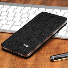 Silicon Pro 3 Phone Case - CubeTrends