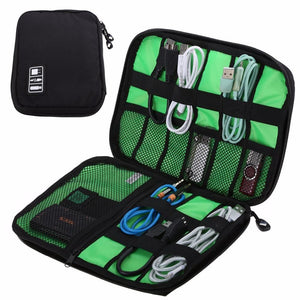 Waterproof Outdoor Travel Kit - CubeTrends