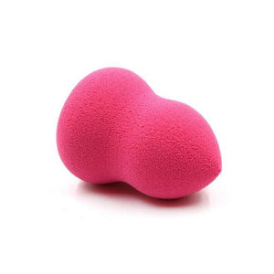 Makeup Sponge Puff - CubeTrends